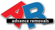 Removalists Mungar - Advance Removals