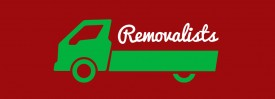 Removalists Mungar - Furniture Removalist Services